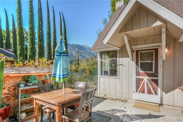 14329 Club View Dr, Lytle Creek, CA 92358