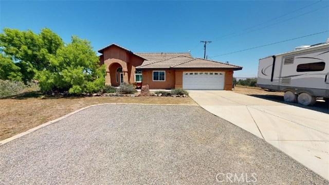 7084 Aster Rd, Oak Hills, CA 92344 Photo 3