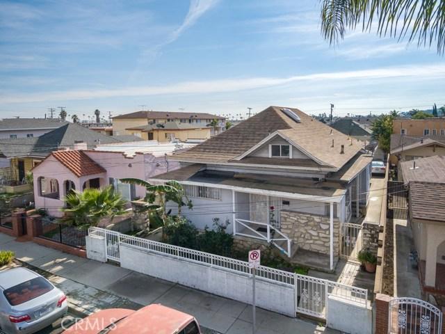 565 W 16th Street, San Pedro, CA 90731