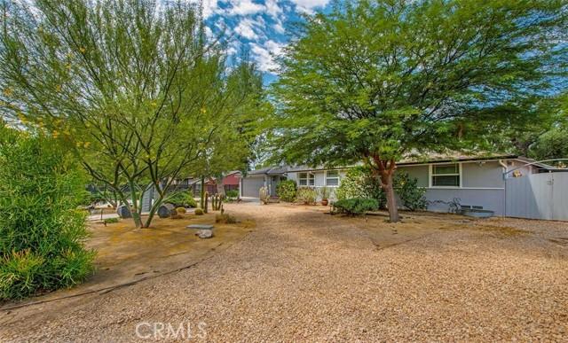 8755 Oak Park Av, Sherwood Forest, CA 91325 Photo 2