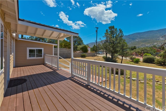 69702 Palm Springs Avenue, Mountain Center, CA 92561