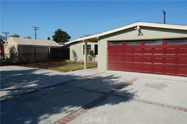 522 Nottingham Avenue, Santa Ana, CA 92703