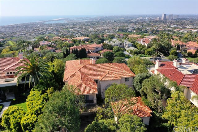 7 Sailview, Newport Coast, CA 92657