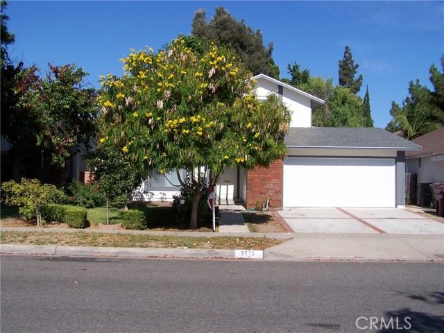 3213 S Townsend Street, Santa Ana, CA 92704