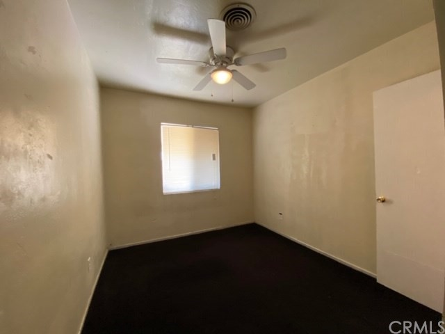 888 Stacey Av, El Centro, CA 92243 Photo 6