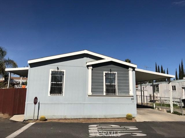 222 S Rancho 80, San Bernardino, CA 92410