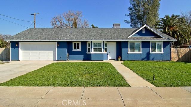 2970 11th Street, Biggs, CA 95917