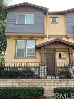1530 cobblestone Lane, Pomona, CA 91767