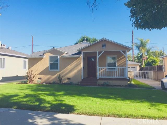 2028 N Rose Street, Burbank, CA 91505