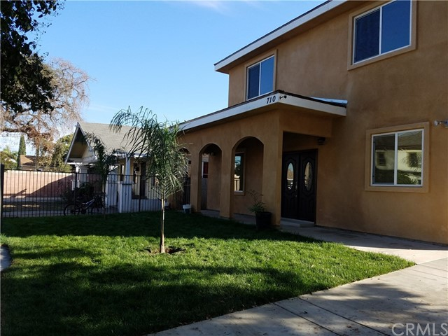 710 E 2nd Street, Santa Ana, CA 92701