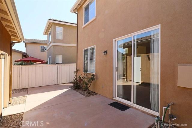 116 Saint James, Irvine, CA 92606 Photo 25