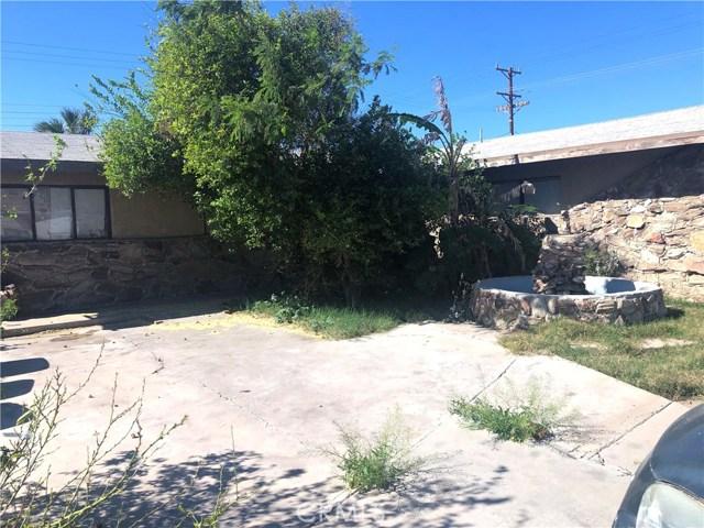 702 N Preston Drive, Calexico, CA 92231