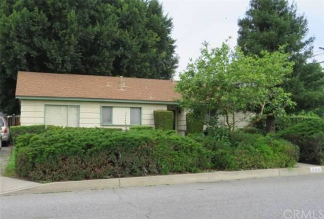 649 N Toland Avenue, West Covina, CA 91790