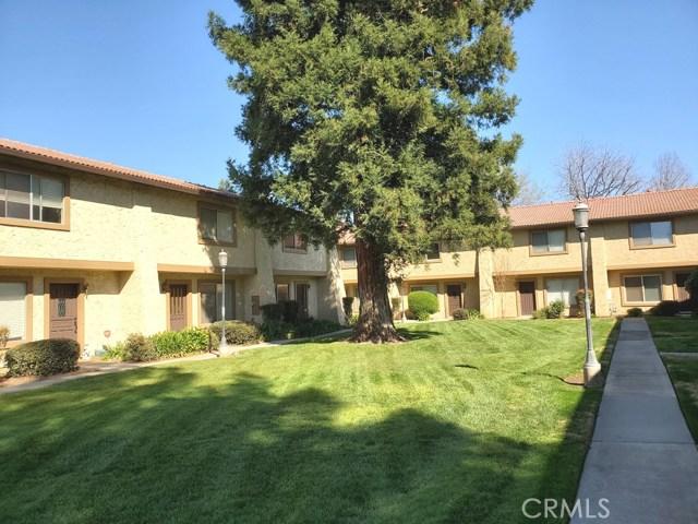 1199 Parque Drive, Chico, CA 95926