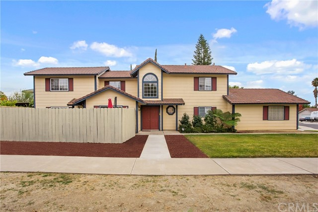 1568 Heidi Court, Redlands, CA 92374
