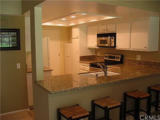 Address not available!, 2 Bedrooms Bedrooms, ,For Sale,CALLE CUERVO,S439699