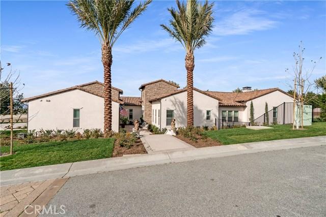 Photo of 7411 Via Montecito, Riverside, CA 92506