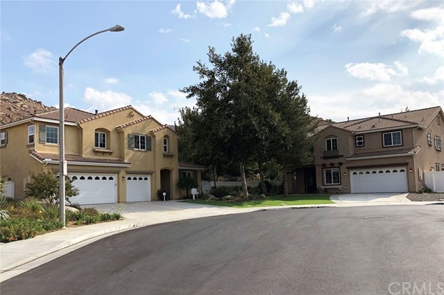 15930 Sulphur Springs Road, Moreno Valley, CA 92555