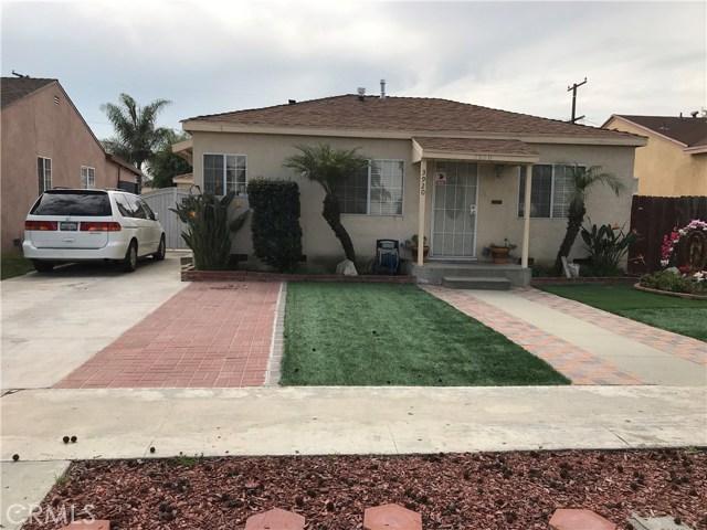 Photo of 3920 Josephine Street, Lynwood, CA 90262