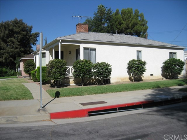 2893 E Del Mar Bl, Pasadena, CA 91107 Photo 2