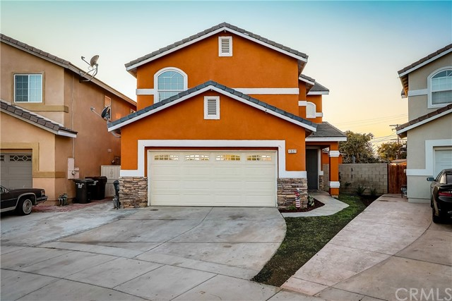Photo of 1327 E Crane Court, Compton, CA 90221