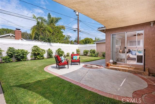 28. 3467 Fidler Avenue Long Beach, CA 90808