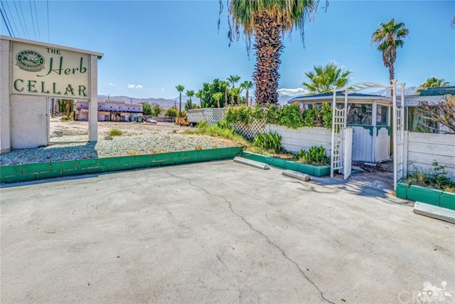 33725 Date Palm Drive, Cathedral City, CA 92234