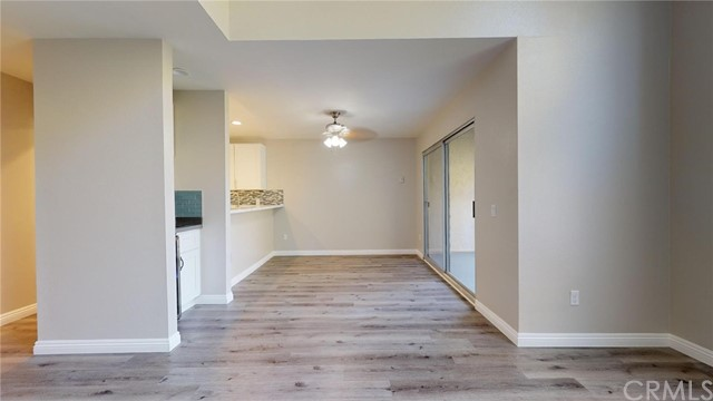 4020 Layang Layang Cr, Carlsbad, CA 92008 Photo 9