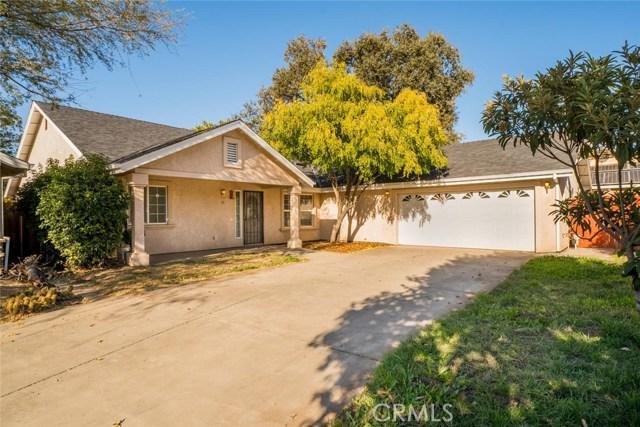 63 Herlax Circle, Chico, CA 95926