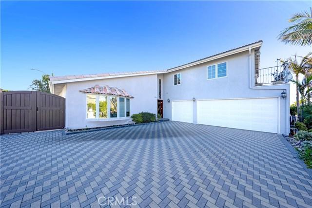 3762 Seascape Drive, Huntington Beach, CA 92649