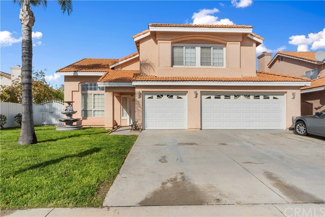 13185 Brentwood Ln, Moreno Valley, CA 92553
