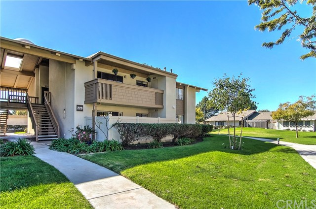 8933  Biscayne CT Court, Huntington Beach, California