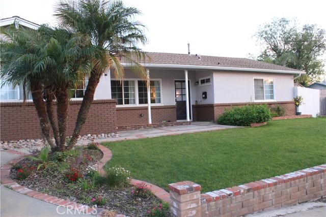 9227 Dalehurst Rd, Santee, CA 92071 Photo