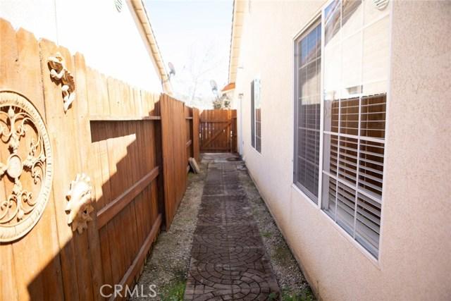 1907 San Buenaventura Wy, San Miguel, CA 93451 Photo 41