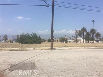 864 N D Street, San Bernardino, CA 92401