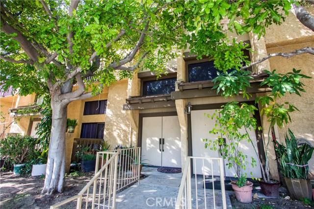 1009 Michelle Court, Montebello, CA 90640