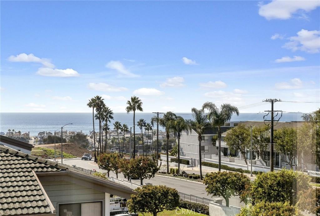 Photo of 240 Nice Lane #313, Newport Beach, CA 92663