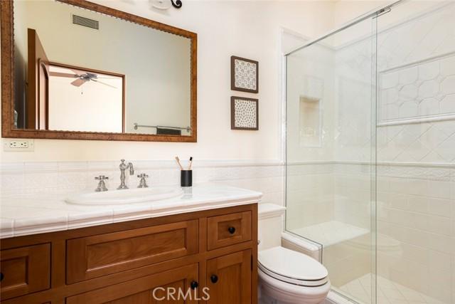 510 El Modena Avenue, Newport Beach, California 92663, 4 Bedrooms Bedrooms, ,5 BathroomsBathrooms,Residential Purchase,For Sale,El Modena,OC21202382