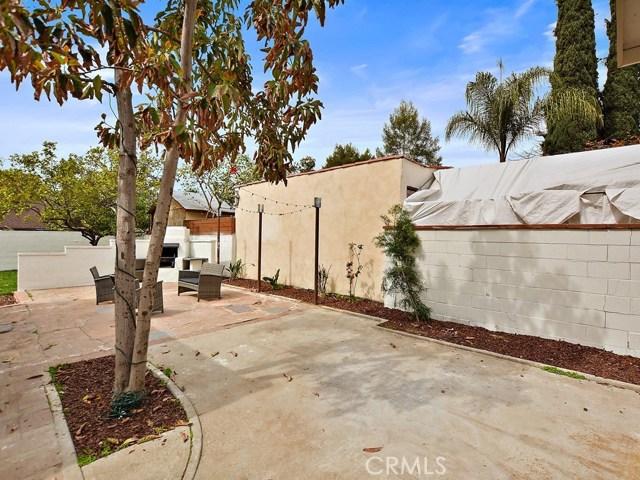 867 Manzanita Av, Pasadena, CA 91103 Photo 25