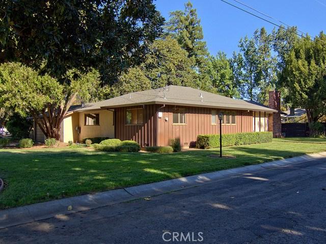 824 Arbutus Avenue, Chico, CA 95926