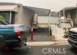 Photo of 2692 Highland Avenue #84, Highland, CA 92346