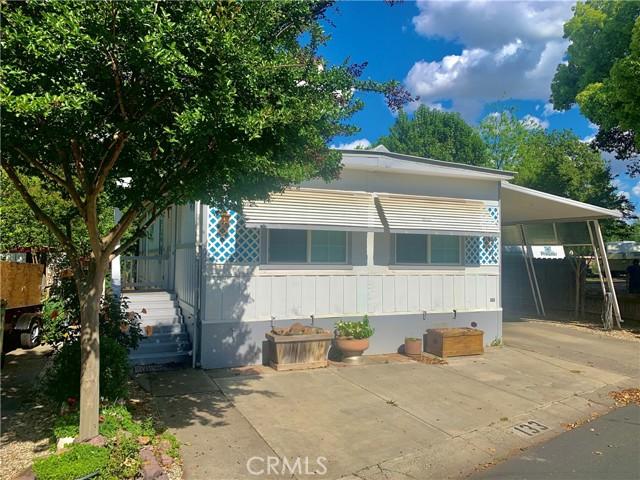 567 E Lassen Avenue 133, Chico, CA 95926