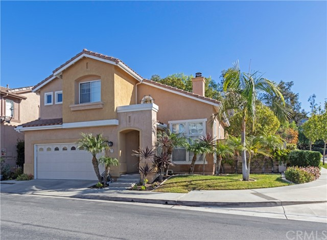 Photo of 38 Willowbrook Lane, Rancho Santa Margarita, CA 92688