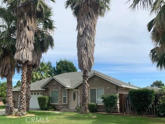 419 Berrendos, Red Bluff, CA 96080