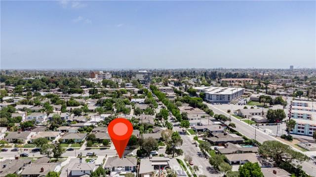 Image 3 of 5117 E El Roble St, Long Beach, CA 90815