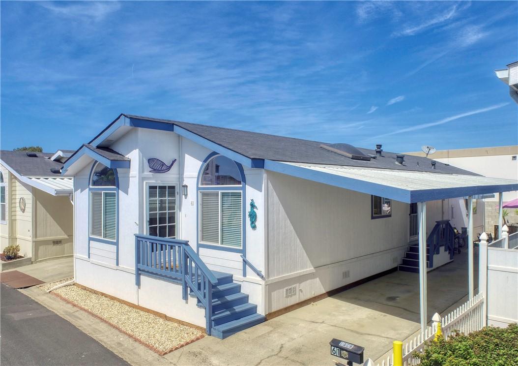201 Five Cities Drive, Pismo Beach CA: https://media.crmls.org/medias/f04d52ee-4b25-4281-9168-2ad551af51a0.jpg