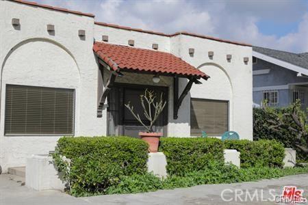 705 N Edgemont Street, Los Angeles, CA 90029