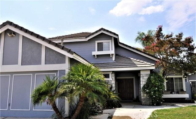 Photo of 11423 Edmonson Avenue, Moreno Valley, CA 92555