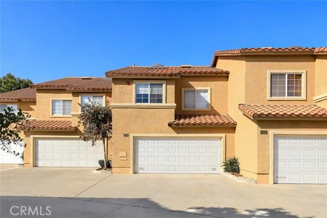 11513 Promenade Drive, Santa Fe Springs, CA 90670