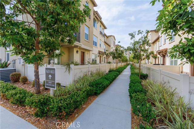 2. 1653 E Lincoln  Ave Anaheim, CA 92805